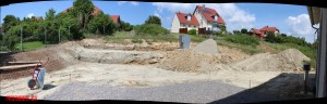 Pano-wide-20130608
